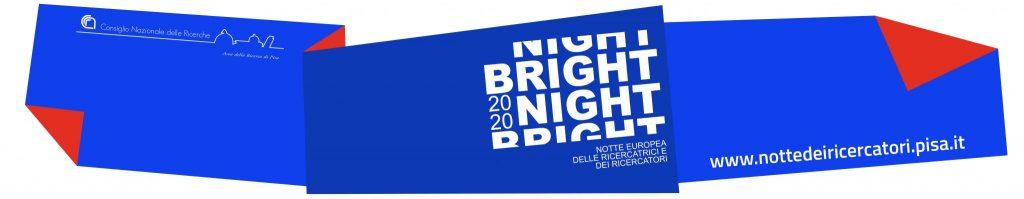 l'Istituto di Biofisica partecipa a Bright